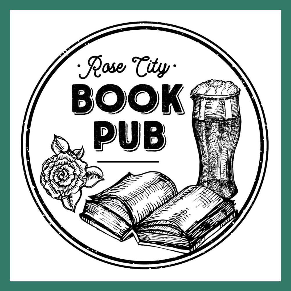 Rose City Book Pub (Portland)